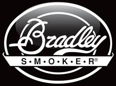 Udírny Bradley Smoker
