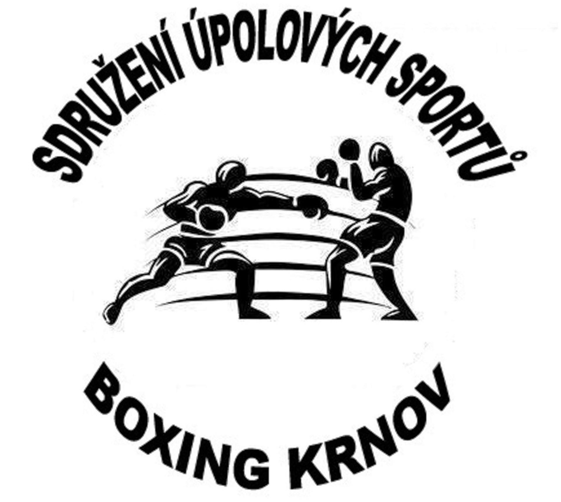 Sdružení úpolových sportů Krnov