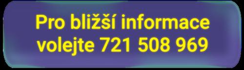 Topenářství Plzeň