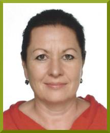 Ing. Hana Poláčková