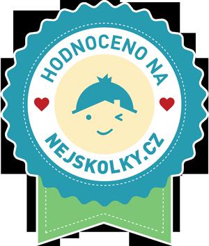 www.nejskolky.cz