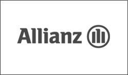 Reference Allianz