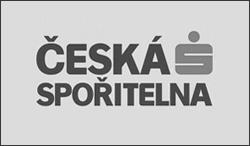 Reference Česká Spořitelna