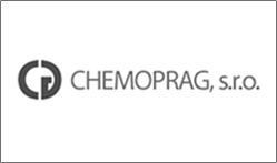 Reference Chemoprag