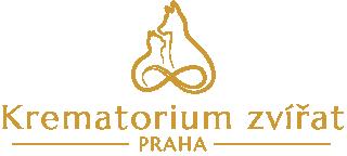 logo krematorium