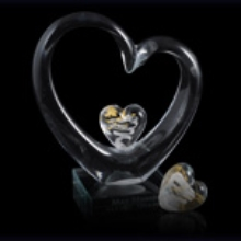 PS 17-Srdce v srdci