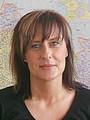 Helena KNOTKOVÁ