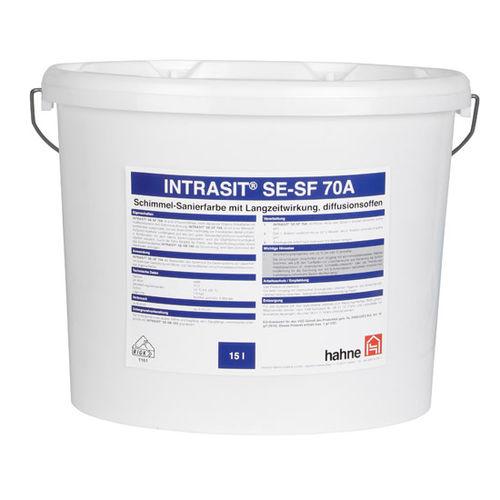 INTRASIT® SE-SF 70A