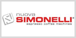 Kafe-servis Ostrava a Praha