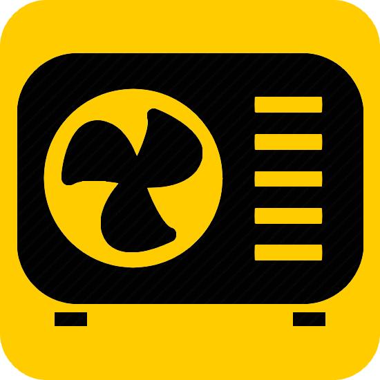 Elektrické vytápění a regulace
