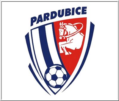 logo FK Pardubice