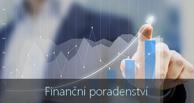 ATTOP, spol. s r.o. - správa financí