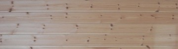 Palubky podlahové