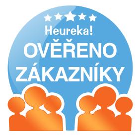 Heureka - Muffinworld
