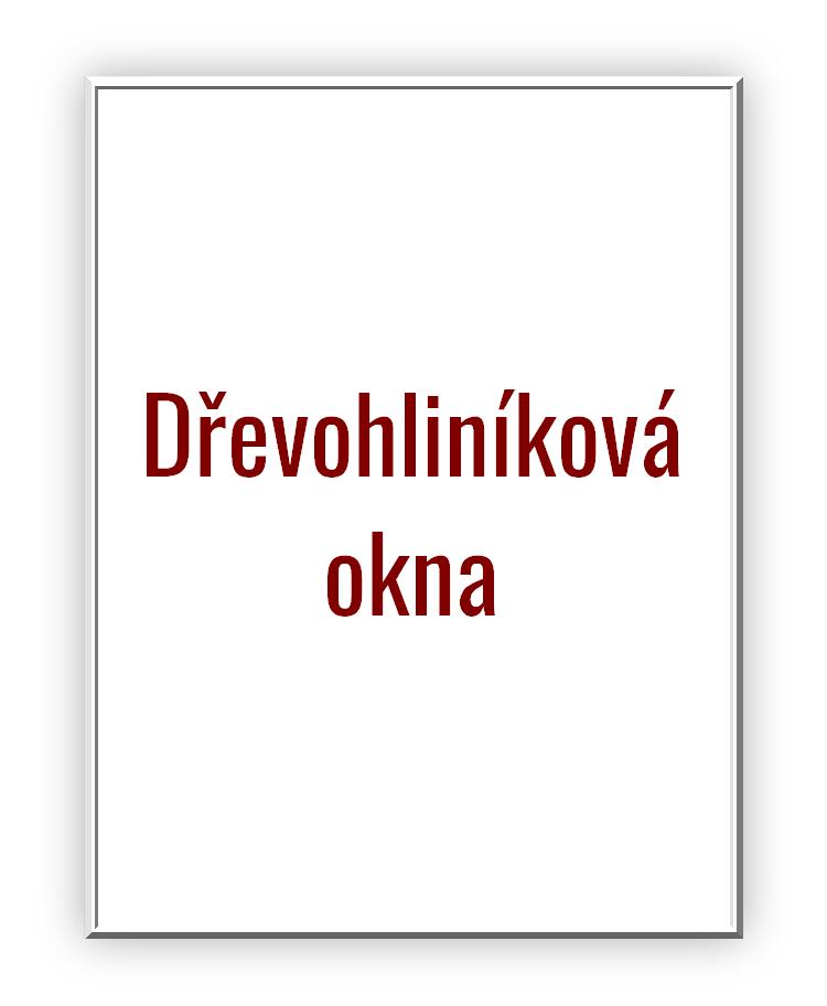 BB Okna Mělník