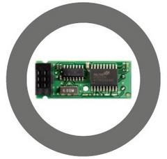 DTMF modul GD-04D