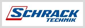 Logo Schrack Technik
