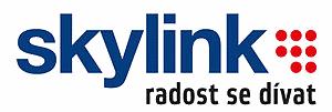 Skylink logo