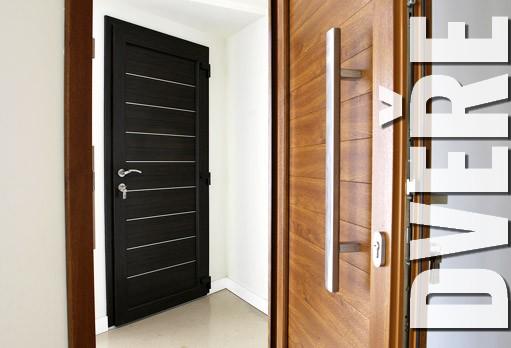 dveře odkaz