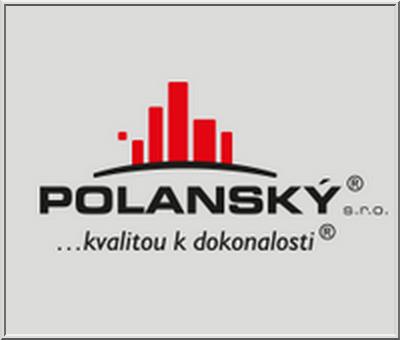 logo Polanský