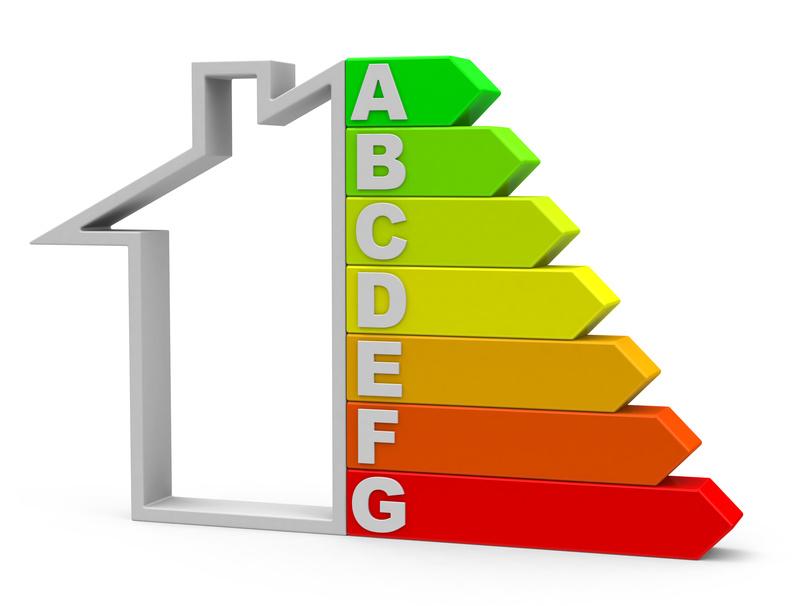 Energetické služby Stavex