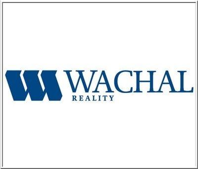 logo wachal