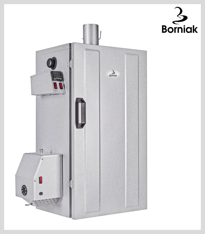 Borniak UWD-70