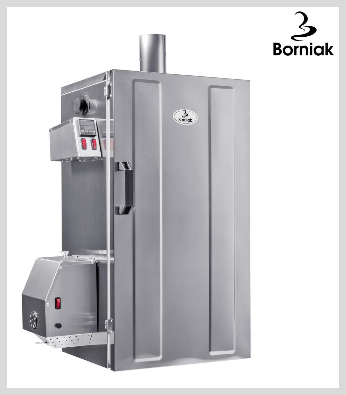 Borniak UWDS-70