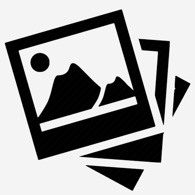 ikona fotogalerie