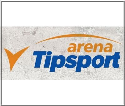 logo tipsport
