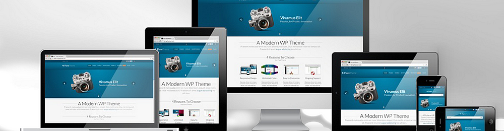 Tvorba responzivních webů