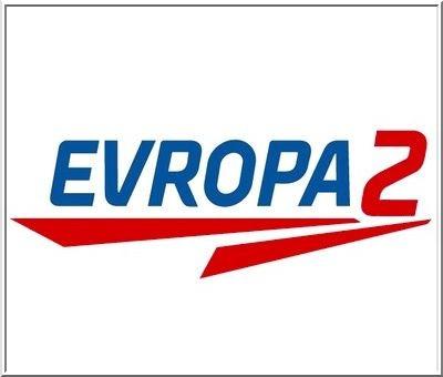 logo evropa2