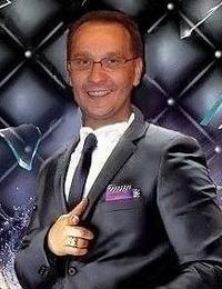 Zdeněk Rot - DJ ROT