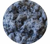 Recyklovaná celulóza