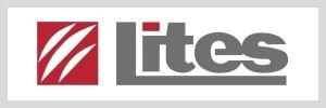 Logo Lites