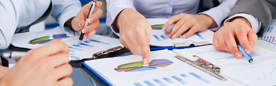 Finanční konzultace-1 - Vitaprofin s.r.o.