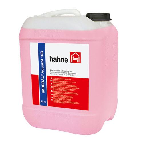 IMBERAL® Aquarol 10D