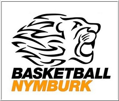 logo basketbal Nymburk