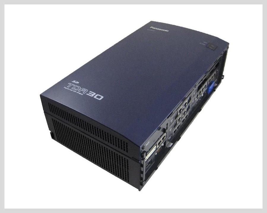 Panasonic KX-TDA30CE