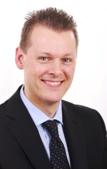 Ing. Aleš Procházka