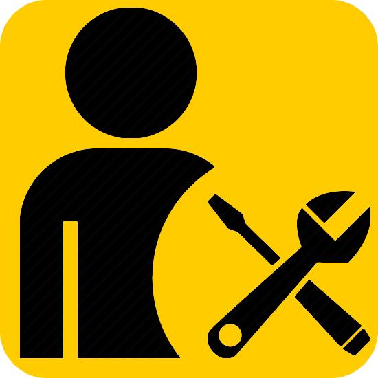 Údržba, servis a opravy
