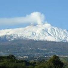 Mount etna čedič datování