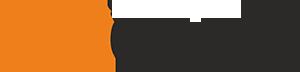 logo GOPAN