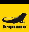 logo leguano_cz