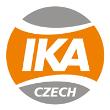 logo_ika