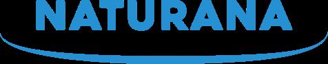 webmium logo