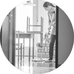 služby pro domácnost
