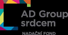 AD Group srdcem