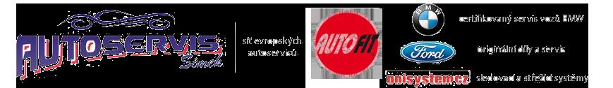 Autoservis Teplice, odtahová služba, pneuservis