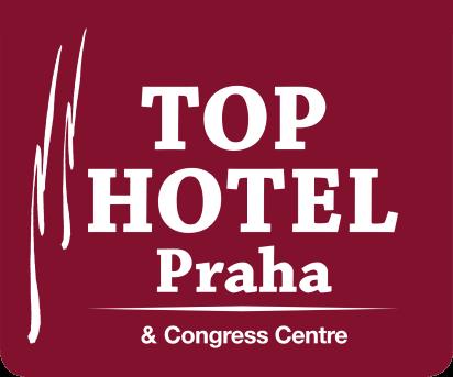 top hotel logo